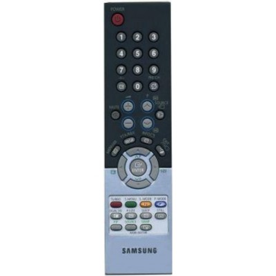 Пульт Samsung AA59-00370A (CE)