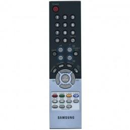 Пульт Samsung AA59-00370B
