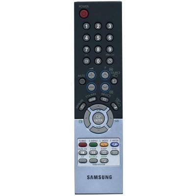 Пульт Samsung AA59-00370B (CE)