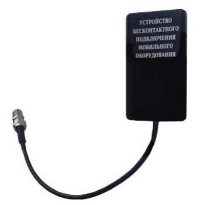 Безконтактний антенний перехідник NET-3G RN-021