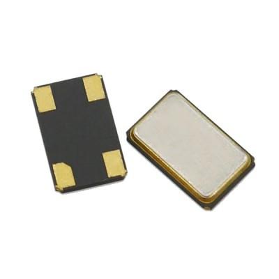 Кварцевий резонатор 24.000 МГц    5032 4-контактний
