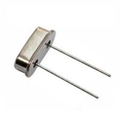 Кварцевий резонатор HC-49S 24,0МГц
