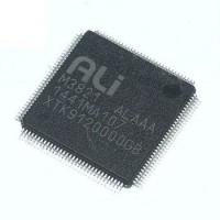 Ali M3821-ALCAA || QFP-128