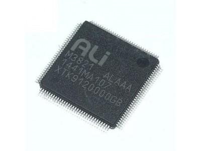 Ali M3821-ALCAA    QFP-128