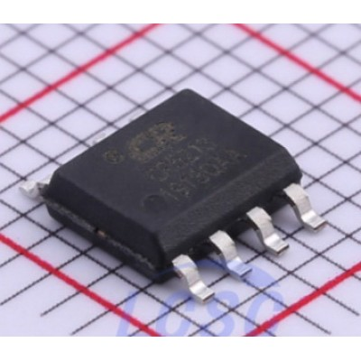 CR5213    PWM контролер SOP-7