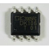 DK106    Шим-контролер  SOP-8