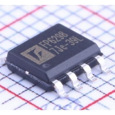 FP6298XR-G1    DC-DC перетворювач SOP-8