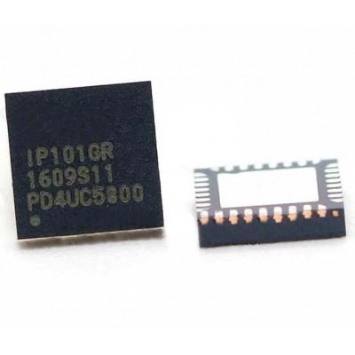 Мікросхема IP101GR (QFN-32)