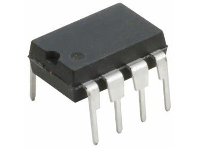 KA5M0565RN || Шим-контролер