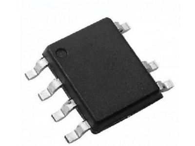 PN8370 || AC-DC Перетворювач SOP-7