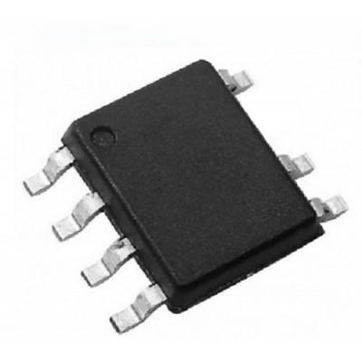 Шим-контролер MD1811 (SOP-7)