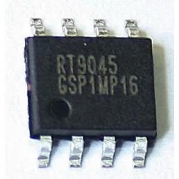 DC-DC перетворювач RT9045