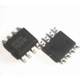PWM контролер RT9214PS
