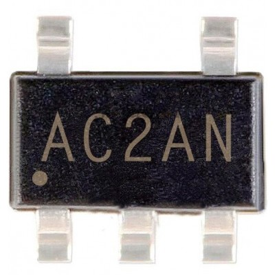 SY8008CAAC || DC-DC перетворювач SOT23-5