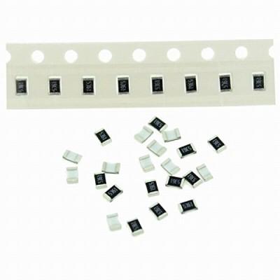 Резистор smd 2512 1R5 Om / 1W