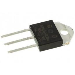 Симістор BTA26-800BW (800Vх25A  ) TOP-3