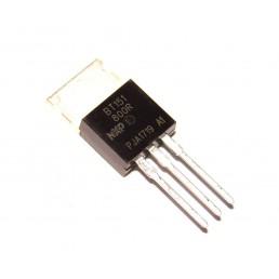 Тиристор BT151-800R (TO-220AB)