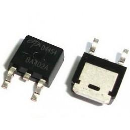 Транзистор MOSFET AOD4454