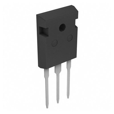 SGH80N60UF ||Транзистор IGBT TO-3PN