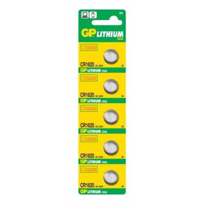 CR1620/U5 GP