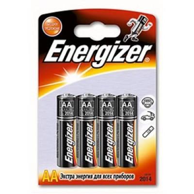 LR03 (AAA) Energizer 1x4