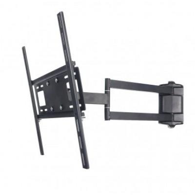 Кронштейн для телевізора LCD K-254