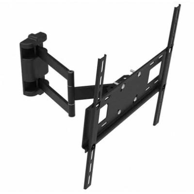 Кронштейн для телевізора LCD K-255