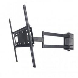 Кріплення LCD K-254 (30-65)