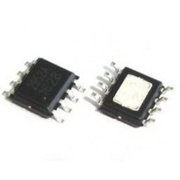 Мікросхема AP2952A (SOP-8)