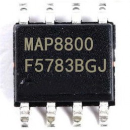 Мікросхема MAP8800 (SOP-8)