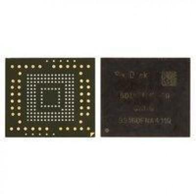 SDIN8DE2-8G  NAND || 153FBGA