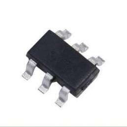 TPS563201 || DC-DC перетворювач SOT23-6