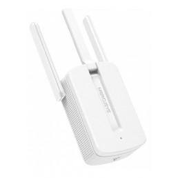 Підсилювач Wi-Fi сигналу MERCUSYS MW300RE