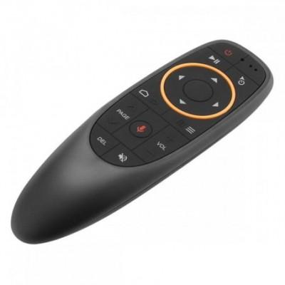 Пульт героскопічний Air Mouse G10S