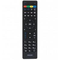 Пульт MAG 254  IPTV (CE)