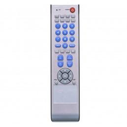 Пульт CAMERON LTV-1510 (CE)