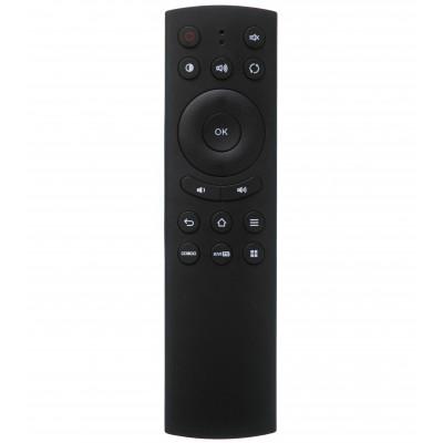 Пульт KIVI RC80 smart tv (CE)