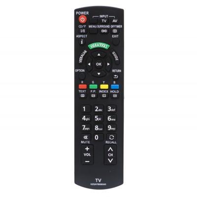 Пульт Panasonic N2QAYB000543 (CE)