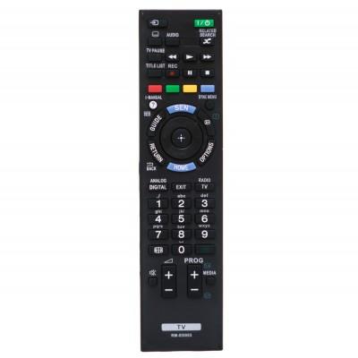 Пульт Sony RM-ED053 (CE)