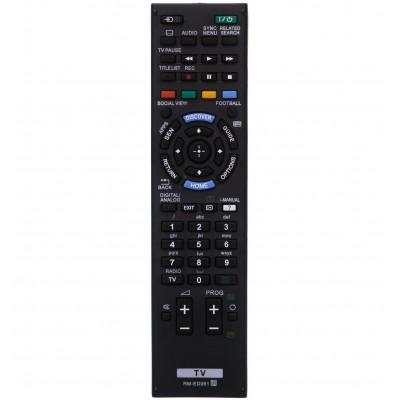 Пульт Sony RM-ED061 (CE)