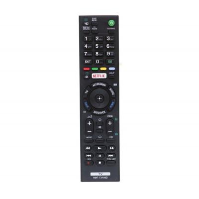Пульт Sony RMT- TX100D (CE)