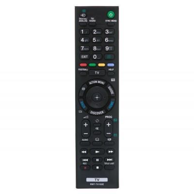 Пульт Sony RMT-TX100E (CE)