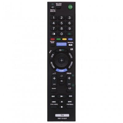 Пульт Sony RMT- TX101P (CE)