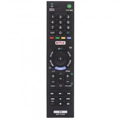 Пульт Sony RMT- TX102D (CE)