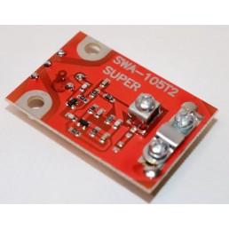 Підсилювач SWA-105T2 <> С