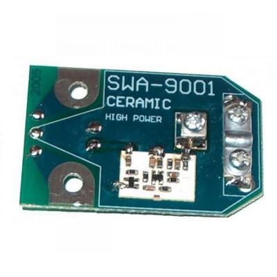 Підсилювач SWA-9001 <> 33-42dB