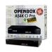 Тюнер Openbox AS4K CI Pro