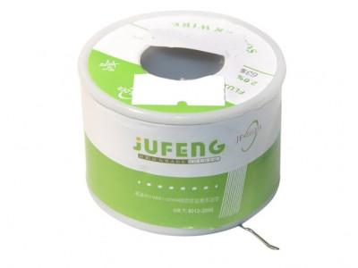 Припій Jufeng 0.4mm (250g.)