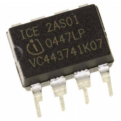 ICE2AS01 (dip8)