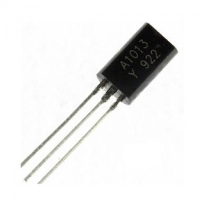 2SA1013 || Біполярний транзистор p-n-p